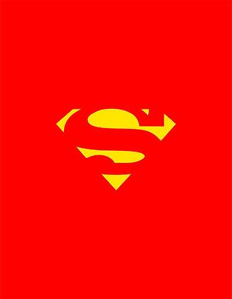 Super Homem 2