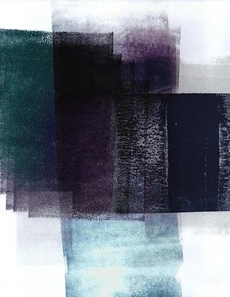 Abstract Band