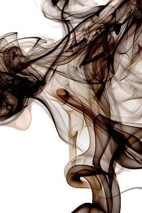 Smoky III