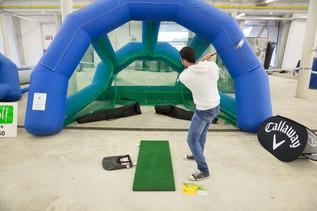 golf animation greenfoot.jpg