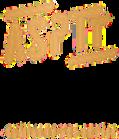 Logo-FSASPTT-Doré-Fédération-omnispor