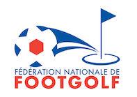 Logo FNFG - copie.jpg