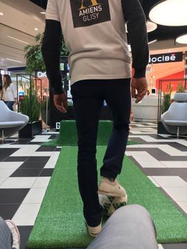 greenfoot events