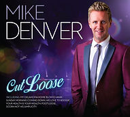 mike-denver-cut-loose.jpg