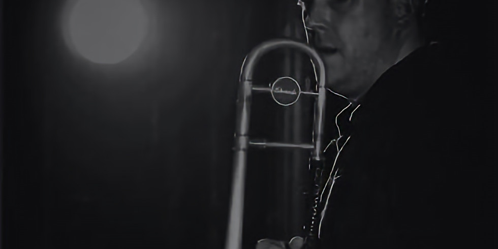 Paul Dunlea SEPTET - Cork Jazz Festival