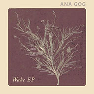 Ana-Gog-Wake.jpg
