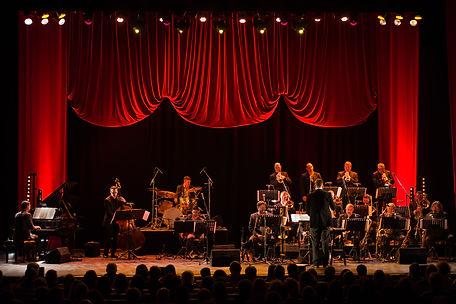 Paul Dunlea Opera House '16_20160331_095