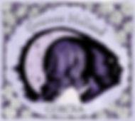 Corcra-CoverALBUMPAGE-600x538.jpg