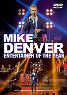 Mike-Denver-Entertainer-Of-The-Year-DVD.