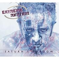 extremerhythm.jpg