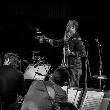 Paul Dunlea Opera House '16_20160331_019