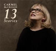 Stories-album-thumbnail.jpg