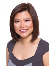 Judy Chen Milpitas root canal
