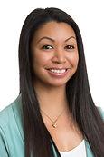 Endodontic Assistant Michelle