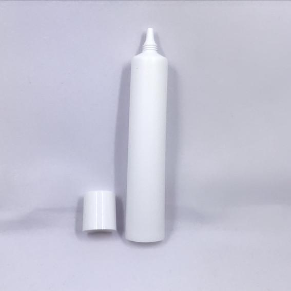 31~50 ml