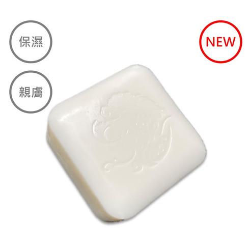 台灣檜木手工精油皂(胺基酸)(120g)
