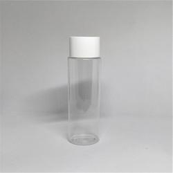 PETG瓶