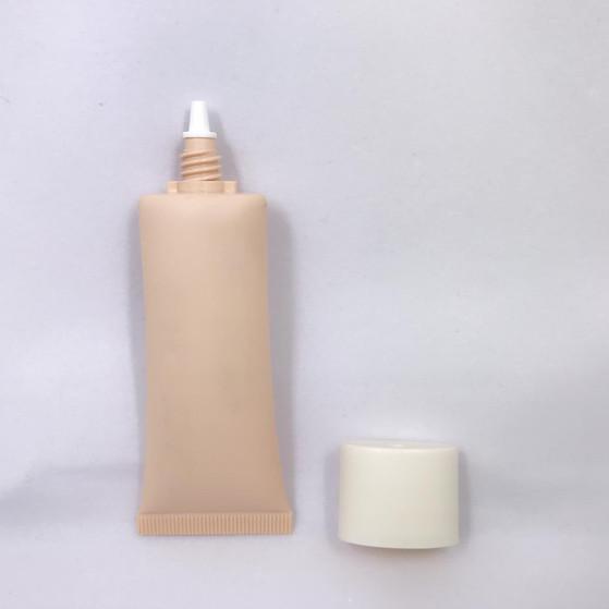 11~30 ml
