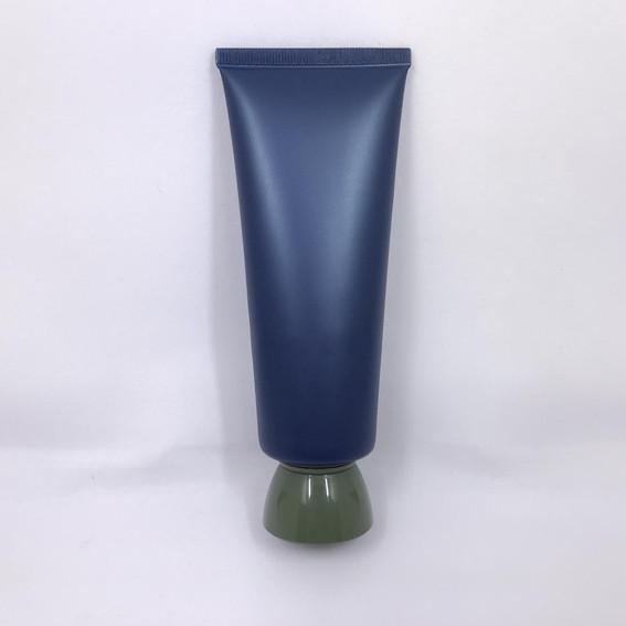 51~100 ml