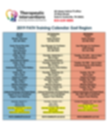 East Region PATH 2019 revised.PNG