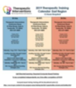 East Region Tx Training 2019 Revised.PNG