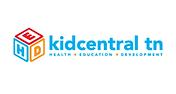Kidcentral logo.png