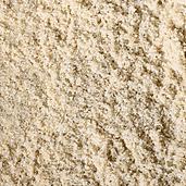 Формовочный песок естественной влажности