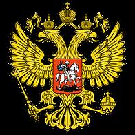 logo EIS (1).png