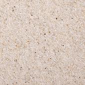 Кварцевый песок фракции 0.2-0.5 мм.png