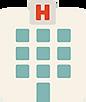 hospital-4.png