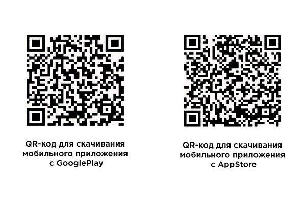 12312312dqwdqad.jpg
