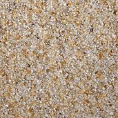 Кварцевый песок фракции 0.4-0.8 мм.png