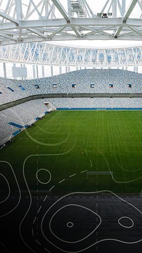 Футбольное поле 1 мини.jpg