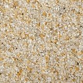 Кварцевый песок фракции 0.5-1 мм.png