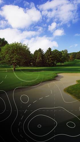 Для гольф поля 1 мини.jpg