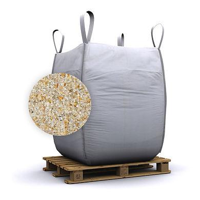 big_bag 05-10.jpg