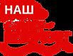 logo.3d993f43e5a4.png