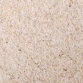 Кварцевый песок фракции 0.3-0.6 мм.png