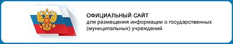 Ashampoo_Snap_2018.08.25_23h29m00s_003_.
