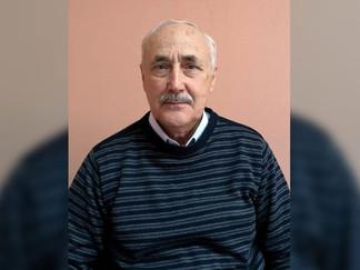 45 лет в отрасли ЖКХ