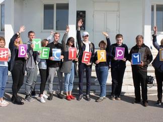 В ГУП КК «Кубаньводкомплекс» обсудили вопросы развития наставничества и подготовки кадрового резерва