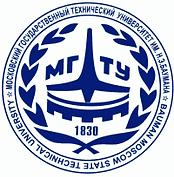 МГТУ Баумана.png