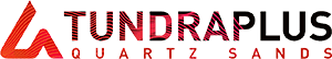 Logo TundraPlus.png
