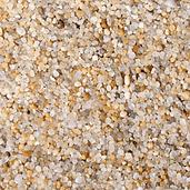 Кварцевый песок фракции 0.8-1.2 мм.png