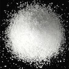 Техническая соль.jpg