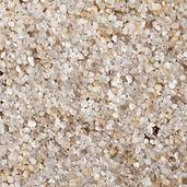 Кварцевый песок фракции 0.8-1.6 мм.png