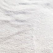 Белый песок.jpg