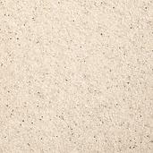Кварцевый песок фракции 0.1-0.4 мм.png