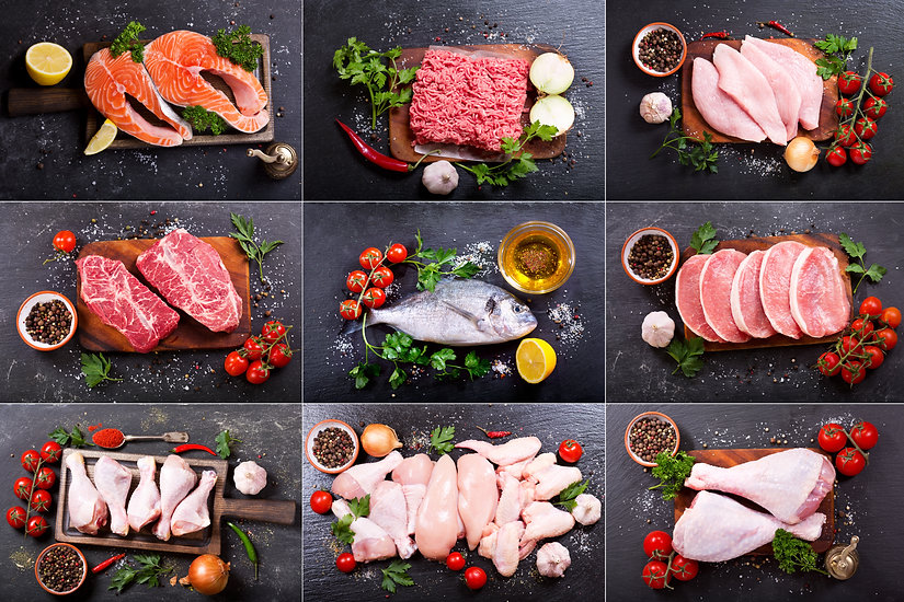 Meat images.jpeg