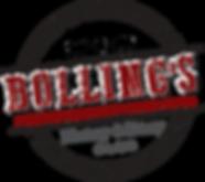 Bolling's Market logo-FINALMeateryEatery